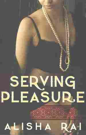 Serving Pleasure