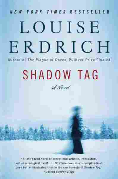 Shadow Tag