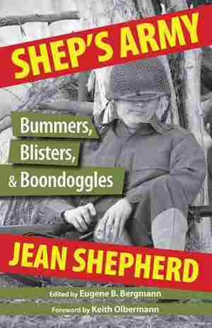 Shep's Army