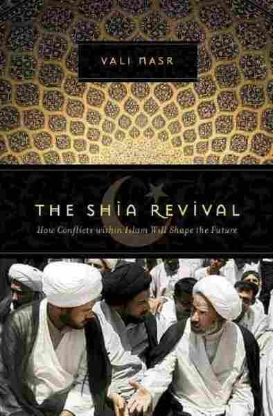 Shia Revival