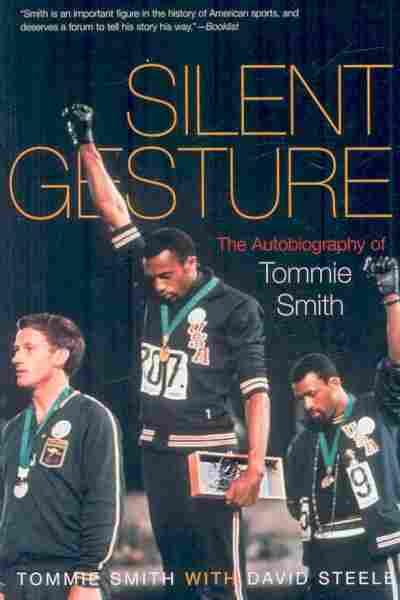 Silent Gesture