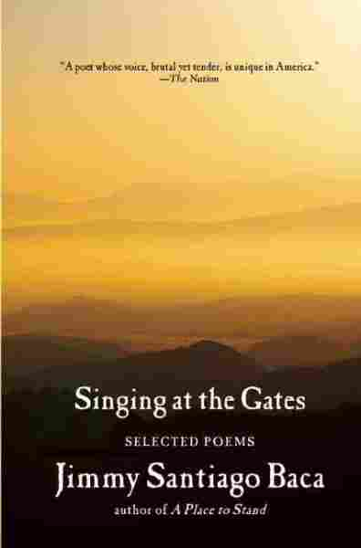 Singing at the Gates