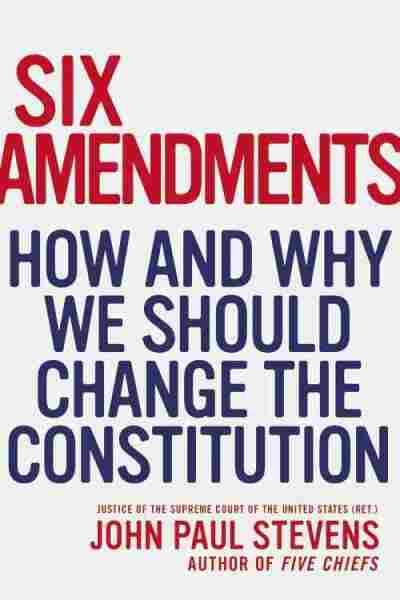 Six Amendments