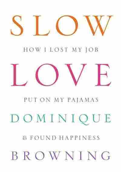 Slow Love