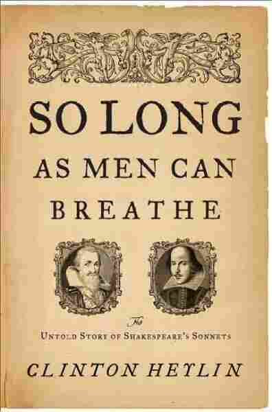 So Long As Men Can Breathe