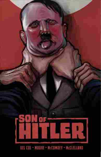 Son of Hitler