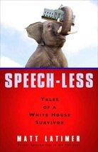 Speech-Less