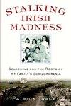 Stalking Irish Madness