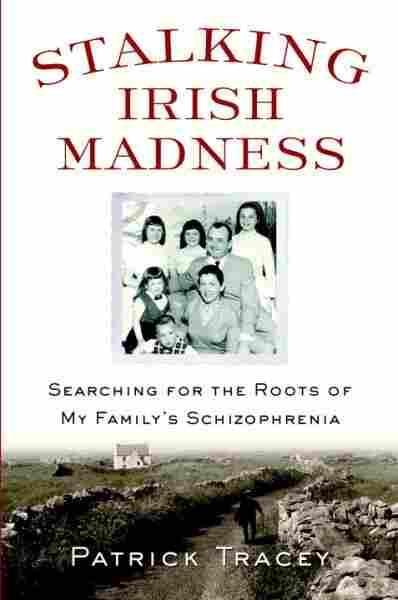 Stalking Irish Madness