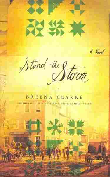 Stand the Storm