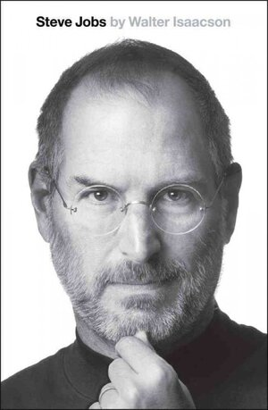 New Biography Quotes Jobs On God Gates Great Design Npr