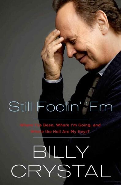 billy crystal still foolin em pdf