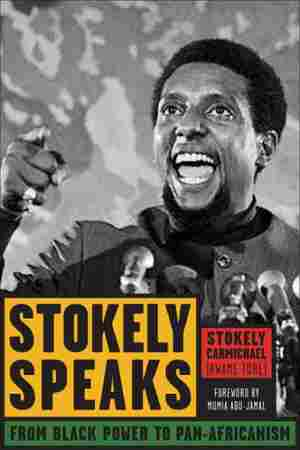 Stokely Speaks