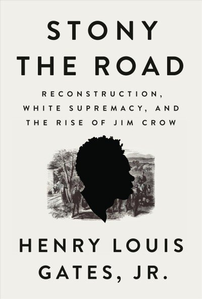 Henry Louis Gates Jr  Points To Reconstruction As The