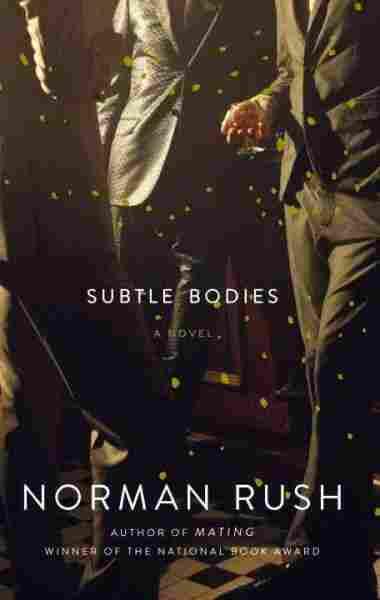 Subtle Bodies