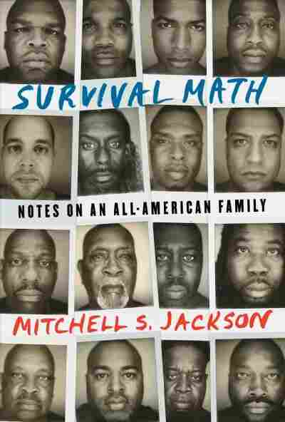 Survival Math