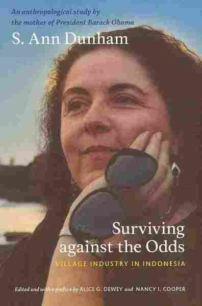 Surviving Against the Odds