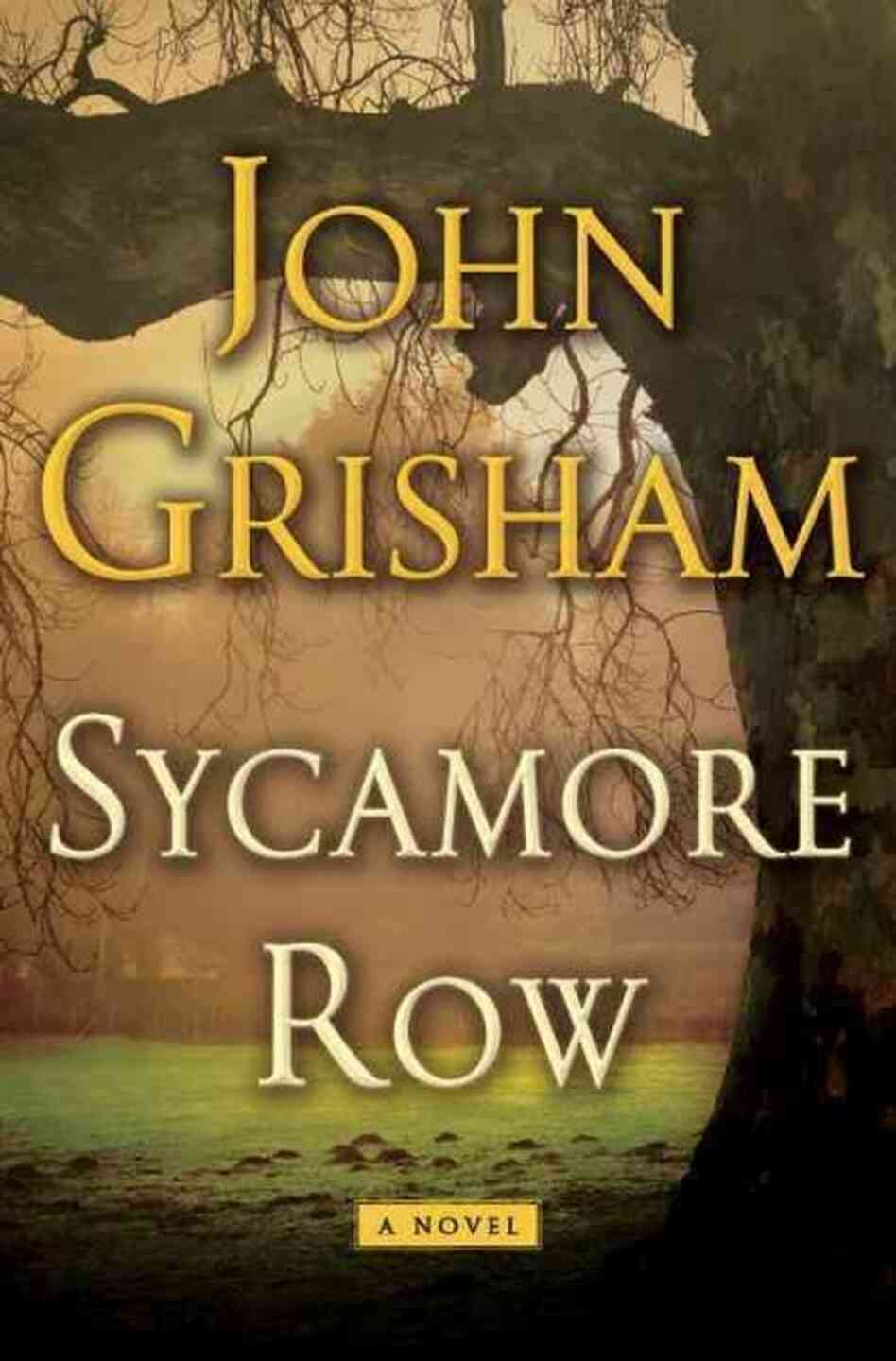 a biography of the early life and literary carer of john grisham Background and early career john grisham jr was born on grisham has worked in other literary genres outside of the adult novel john grisham biography.