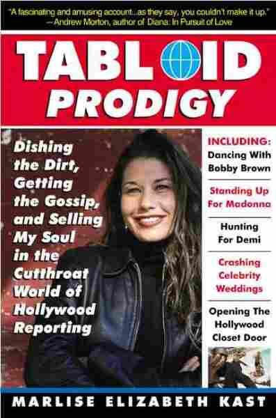 Tabloid Prodigy