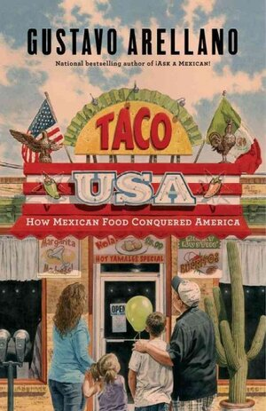 Taco USA