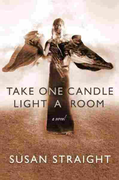 Take One Candle Light a Room