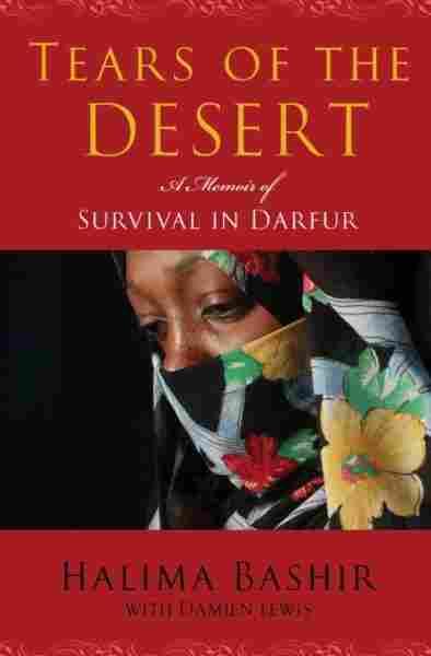 Tears of the Desert