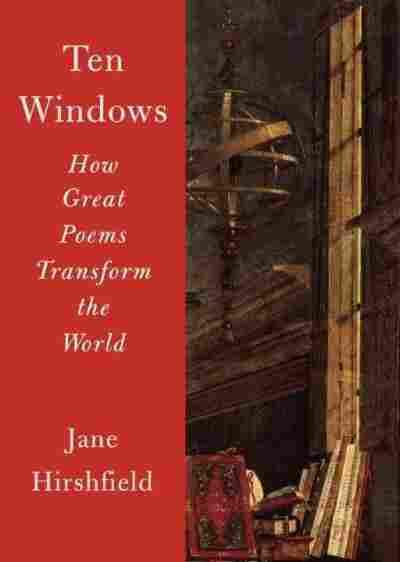 Ten Windows