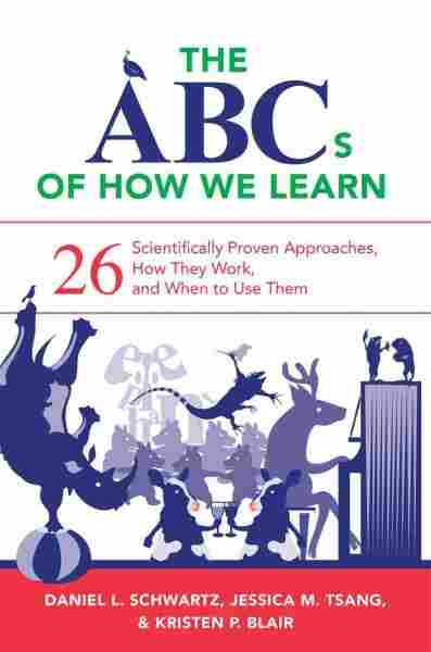 The ABCs of How We Learn