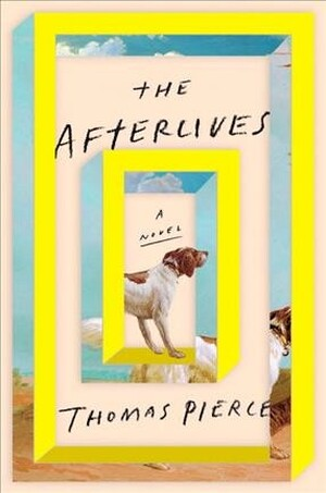 The Afterlives