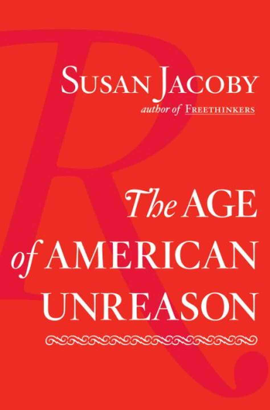 susan jacoby Created by stephen colbert, ben karlin, jon stewart with stephen colbert, susan jacoby.