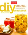 The America S Test Kitchen Do It Yourself Cookbook
