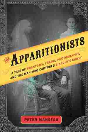 The Apparitionists
