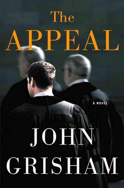 the last juror john grisham pdf