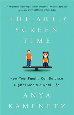 What Kind of Screen Time Parent Are You? Take This Quiz And Find Out