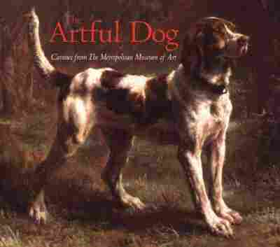 The Artful Dog