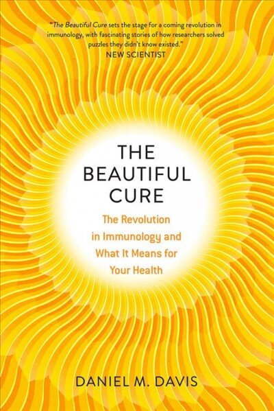The Beautiful Cure' Reveals The 'Profound' Power Of The