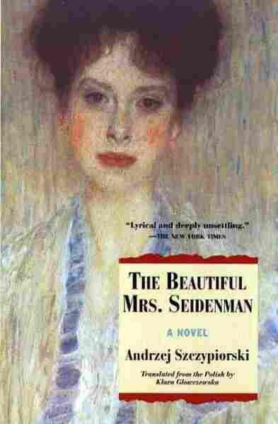 The Beautiful Mrs. Seidenman