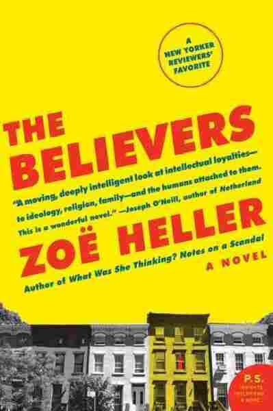 The Believers