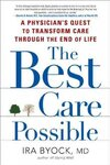The Best Care Possible