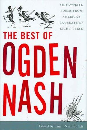 Funny Books: NPR's Reader Pick The Best : NPR