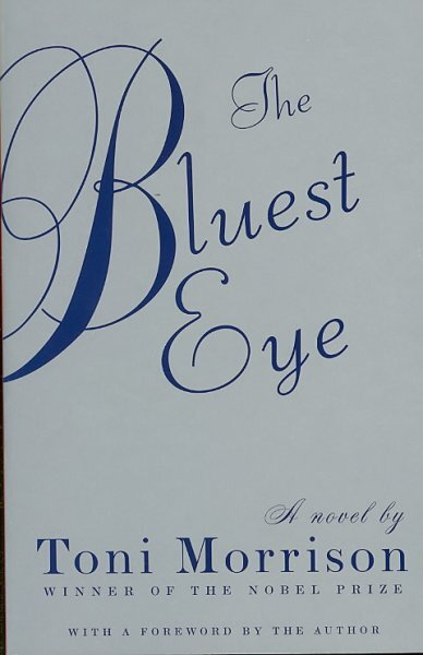 the bluest eye autumn