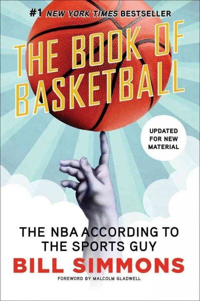 Malcolm gladwell npr books by malcolm gladwell outliers david and goliath the book of basketball fandeluxe Gallery