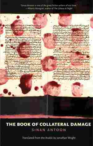 The Book of Collateral Damage