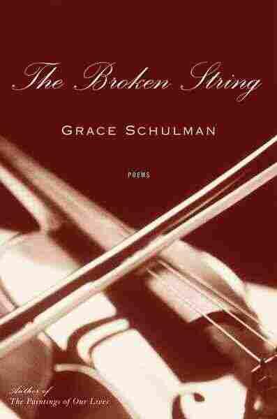 The Broken String