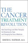 The Cancer Treatment Revolution
