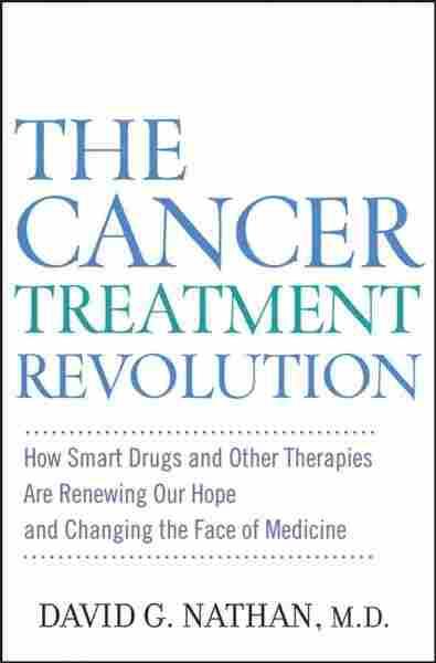 The Cancer Treatment Revolution