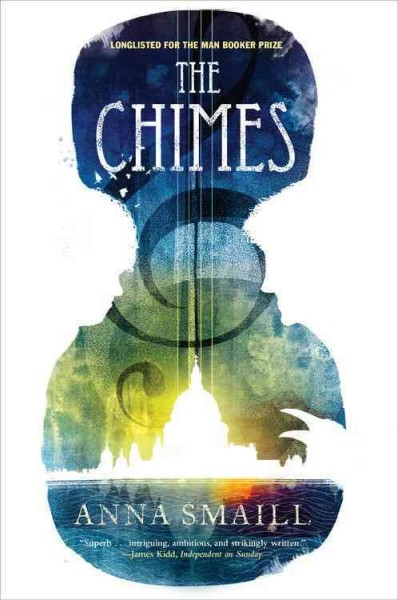 'The Chimes' Is A Post-Apocalyptic Hymn To The Power Of Memory