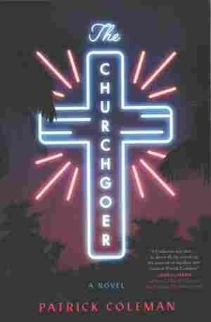 The Churchgoer
