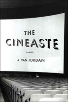 The Cineaste