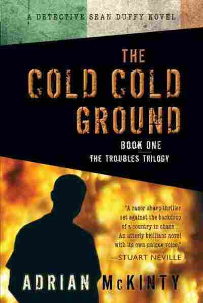 The Cold Cold Ground